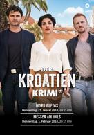 Der Kroatien-Krimi: Der Henker