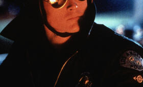 Terminator 2 - Tag der Abrechnung mit Robert Patrick - Bild 30
