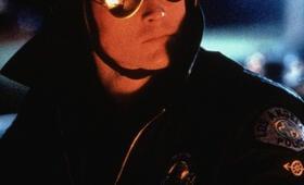 Terminator 2 - Tag der Abrechnung - Bild 30