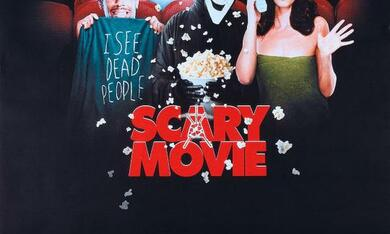 Scary Movie - Bild 8