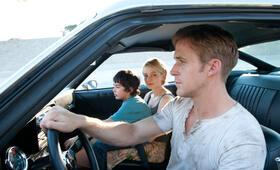 Drive mit Ryan Gosling und Carey Mulligan - Bild 55