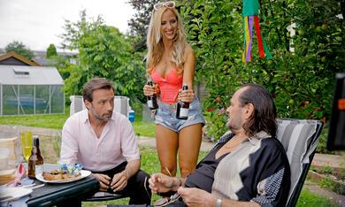 Sommerfest mit Lucas Gregorowicz - Bild 2