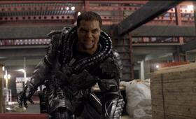 Man of Steel mit Michael Shannon - Bild 3