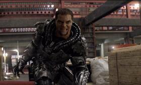 Man of Steel mit Michael Shannon - Bild 3