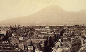 Pompeii 3D - Bild 40