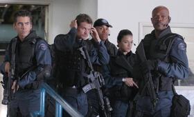 S.W.A.T. - Die Spezialeinheit mit Samuel L. Jackson und Colin Farrell - Bild 91