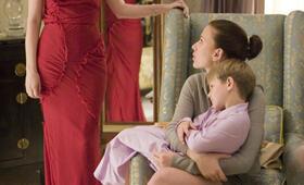 Nanny Diaries mit Scarlett Johansson, Laura Linney und Nicholas Art - Bild 56