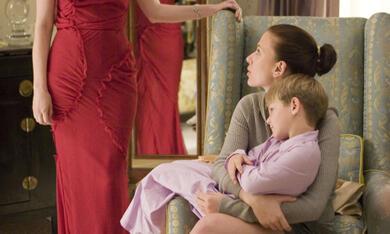 Nanny Diaries mit Scarlett Johansson, Laura Linney und Nicholas Art - Bild 1