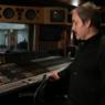 Score - Eine Geschichte der Filmmusik mit David Arnold - Bild
