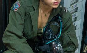 Michelle Rodriguez - Bild 36