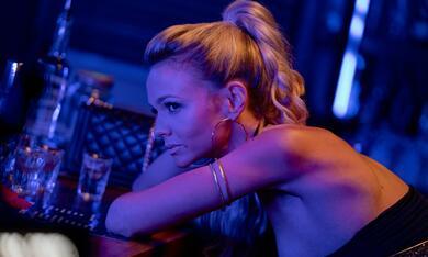 Promising Young Woman mit Carey Mulligan - Bild 8