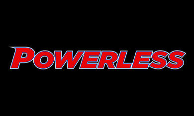 Powerless, Powerless Staffel 1 - Bild 5