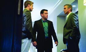 Ocean's Thirteen mit Brad Pitt, Matt Damon und George Clooney - Bild 39