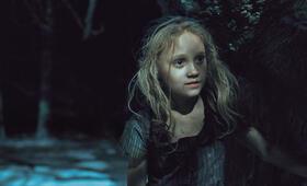 Les Misérables - Bild 22