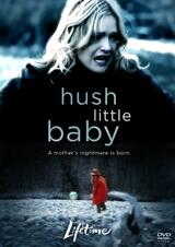Hush Little Baby - Poster
