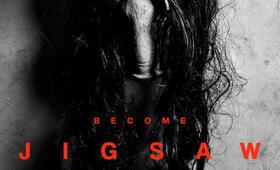 Jigsaw - Bild 48