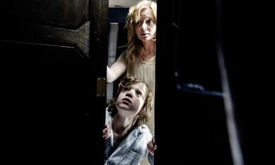 Der Babadook mit Essie Davis und Noah Wiseman - Bild 2