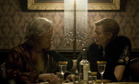 Der seltsame Fall des Benjamin Button mit Brad Pitt und Tilda Swinton - Bild 22