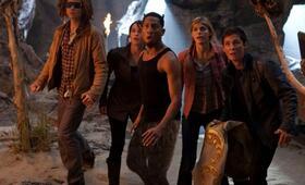Percy Jackson 2: Im Bann des Zyklopen mit Alexandra Daddario und Brandon T. Jackson - Bild 9