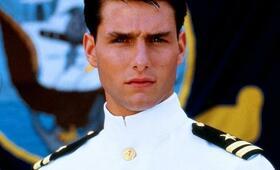 Top Gun - Sie fürchten weder Tod noch Teufel mit Tom Cruise - Bild 57