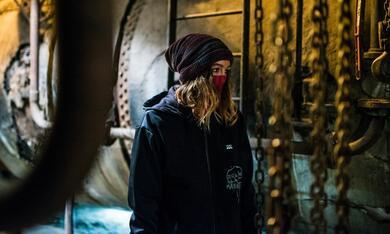 Demon Girl - Das Böse lebt in ihr mit Sharni Vinson - Bild 11