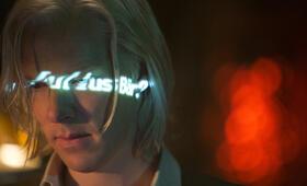 Inside Wikileaks - Die fünfte Gewalt mit Benedict Cumberbatch - Bild 62