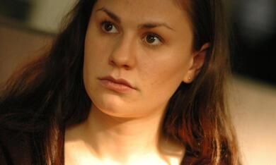 Margaret - Bild 2