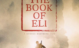 The Book of Eli - Bild 35