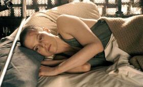 Alien³ mit Sigourney Weaver - Bild 46