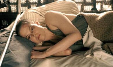Alien³ mit Sigourney Weaver - Bild 8