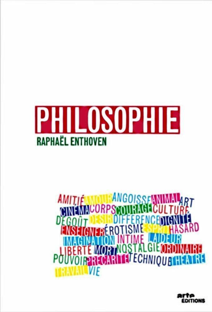Arte Philosophie