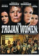 Die Trojanerinnen