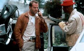 Last Boy Scout mit Bruce Willis - Bild 30
