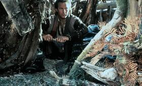 Robin Hood - König der Diebe mit Kevin Costner - Bild 83