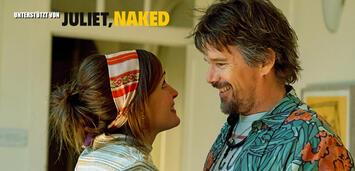 Bild zu:  Juliet, Naked