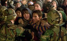 Krieg der Welten mit Tom Cruise - Bild 337