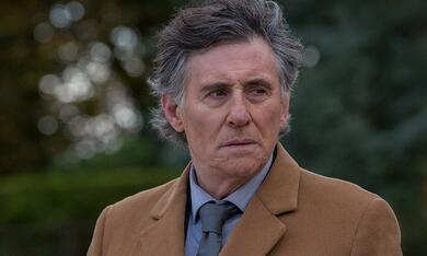 Lies We Tell - Gefährliche Wahrheiten mit Gabriel Byrne - Bild 6