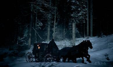 Dracula, Dracula - Staffel 1 - Bild 7