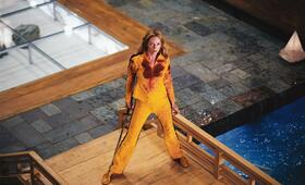 Kill Bill: Volume 1 mit Uma Thurman - Bild 6