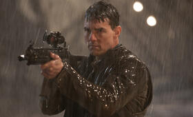 Tom Cruise in Jack Reacher - Bild 369
