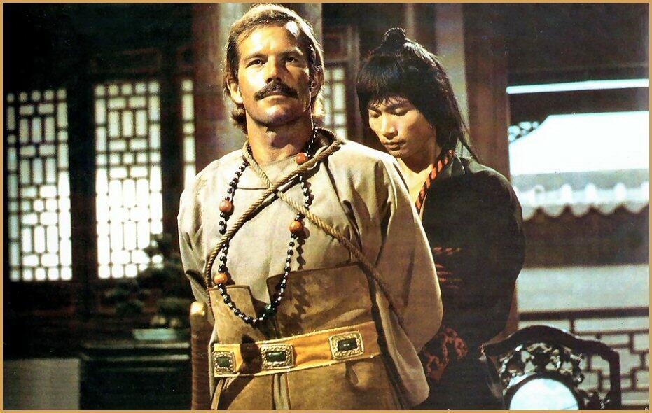 Marco Polo im Reiche des Kublai Khan