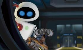 Wall-E - Der Letzte räumt die Erde auf - Bild 21