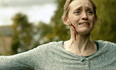 From Darkness, From Darkness Staffel 1 mit Anne-Marie Duff - Bild 6