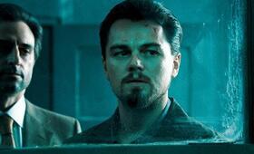 Der Mann, der niemals lebte mit Leonardo DiCaprio und Mark Strong - Bild 58