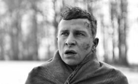 Der Hauptmann mit Max Hubacher - Bild 14