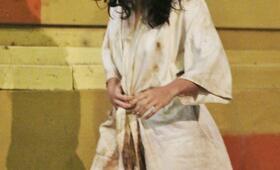 (Re)Assignment mit Michelle Rodriguez - Bild 21