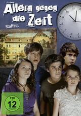 Allein Gegen Die Zeit Film Streamcloud