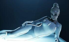 Tron Legacy mit Beau Garrett - Bild 33