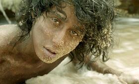 Life of Pi: Schiffbruch mit Tiger mit Suraj Sharma - Bild 7