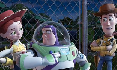 Toy Story 3 - Bild 1